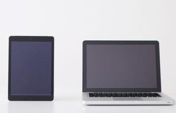 surfaceとセットのキャンペーンを比較!xperiaやipadのセットはどうなの?