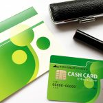 WiMAX契約に口座振替可能!クレジットカードが必要ないプロバイダは?