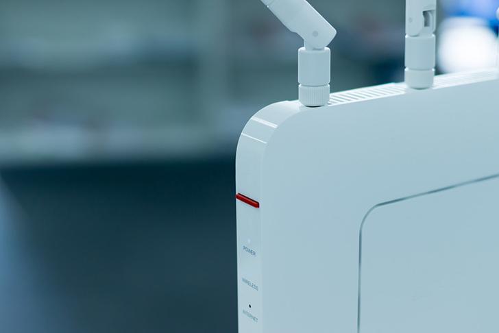 WiMAX2+のオススメホームルーター「HOME L01」と「novas」を徹底比較