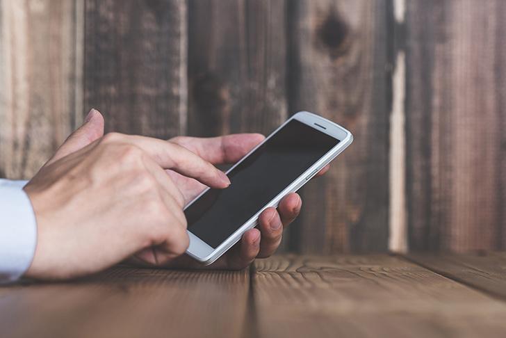 WiMAX2+の「 LTE オプション無料 キャンペーン」 はお得なの?