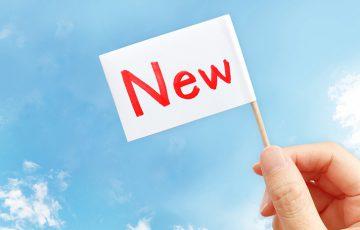 最新WiMAX2端末「Speed Wi-Fi NEXT W05」が1月19日登場|スペックや特徴を紹介